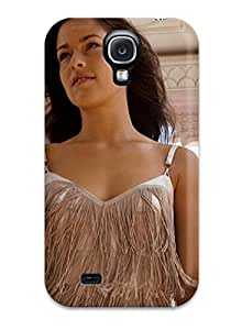 FPPIlAL9179yoRgl Snap On Case Cover Skin For Galaxy S4(ana Ivanovic 14)