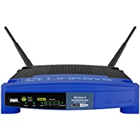 Wless AccessPoint Router/54Mpbs 4xE+FNet