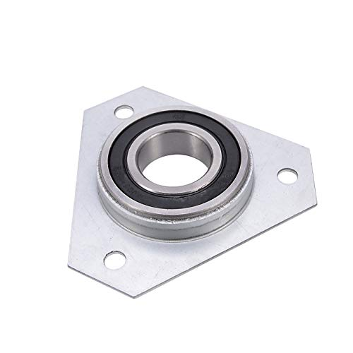 40004201P Main Bearing Assembly for Washer Replacement