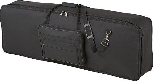 Musician's Gear 76-Key Keyboard Gig Bag ()
