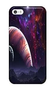 5950310K580948411 star wars attack clones robot Star Wars Pop Culture Cute iPhone 6 4.7 cases