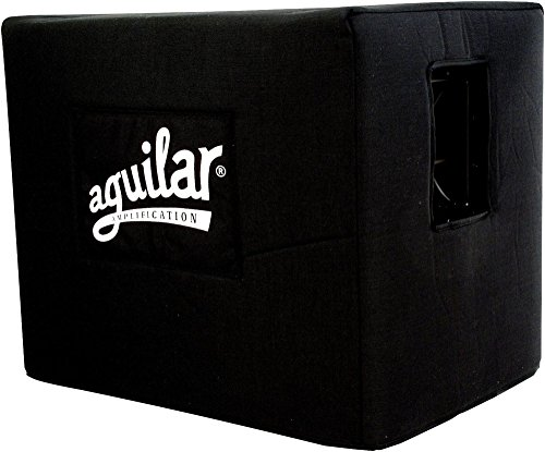 Aguilar SL 112 Cabinet Cover by Aguilar