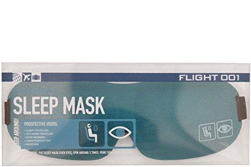 flight-001-molded-eye-mask-blue