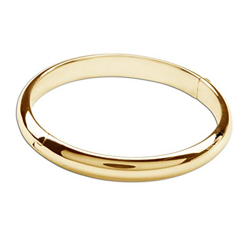 Children's 14K Gold-Plated or