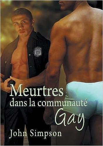 Hradec nad svitavou gay seznamka