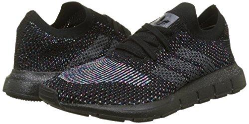 Basse Adulte Run Noir noir Adidas Utilitaire Unisexe Fonc Fonc Cheville Swift Primeknit 0Uw5xBxIq
