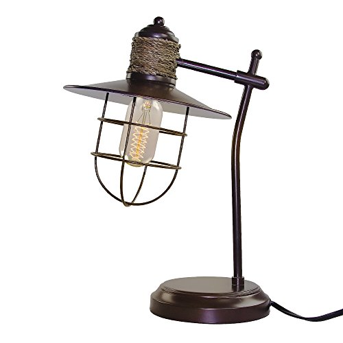 41kDwUP0vEL Floor and Table Rope Lamps