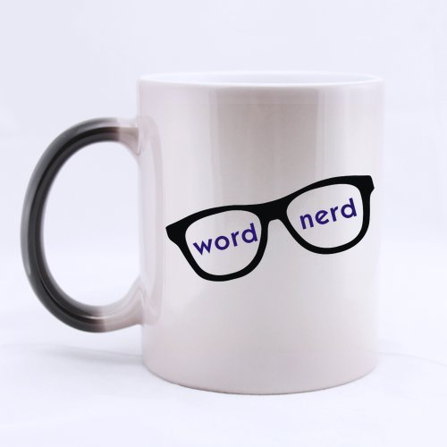 Discount-Word-Nerd-Morphing-Mug-11-ounces