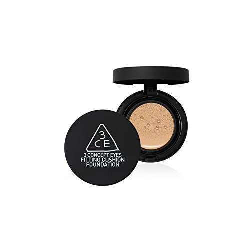 3CE-FITTING-CUSHION-FOUNDATION-002NATURAL