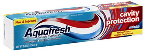 aquafresh-56oz-cavity-protection