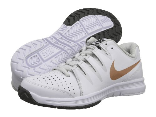 nike tennis shoes dubai