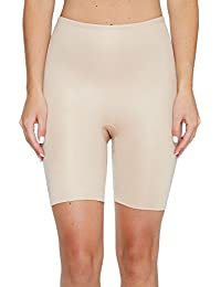 Women's Power Conceal-Her Mid-Thigh Short