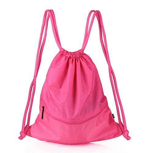 Best Drawstring Bag - 8