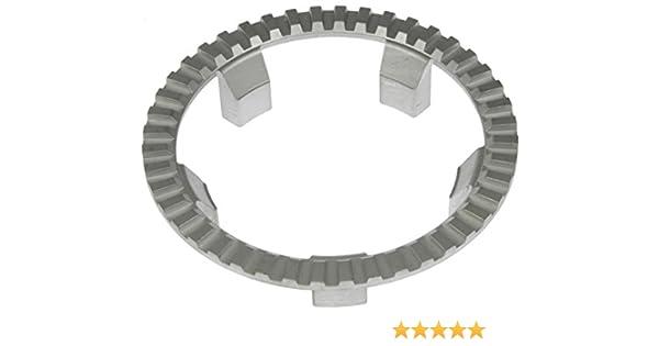 ABS Ring Dorman 917-532