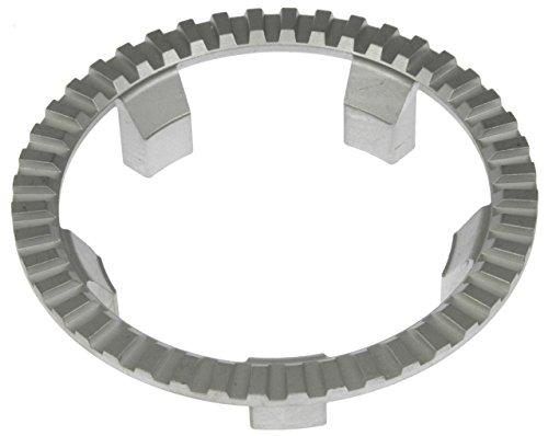 (Dorman 917-557 ABS Tone Ring )