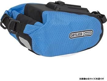 Ortlieb Bike Saddle Bags