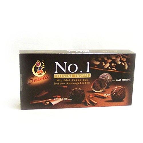 sarotti-sarotti-no-1-selected-truffles-125-g