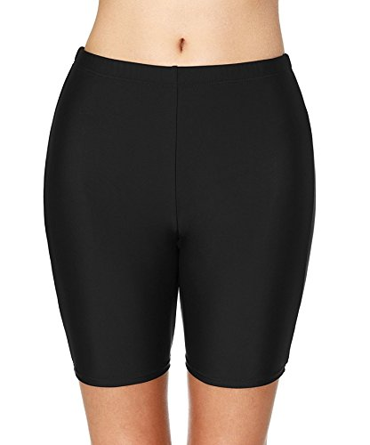 Buy womens boardshorts with liner
