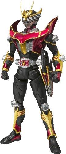 S.H.フィギュアーツ 仮面ライダー龍騎サバイブの商品画像
