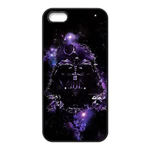 Happy Clash In The Clouds Cell Phone Case for Iphone 5s