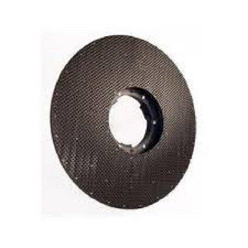 Truvox Orbis 200 Only Standard Drive Disc (43cm) 05-3436-0500