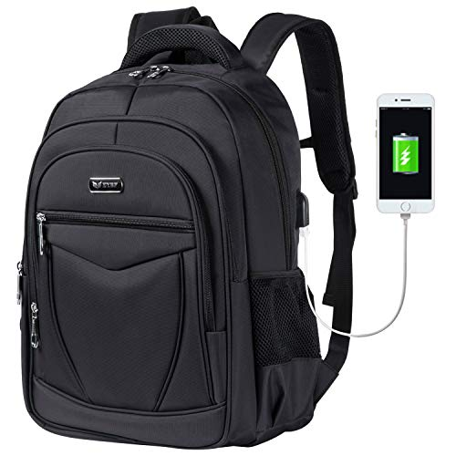 EYBF Laptop Backpack 43ea2daea496a