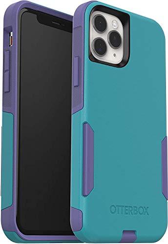 Funda para iPhone  11 SERIES Pro Multicolor