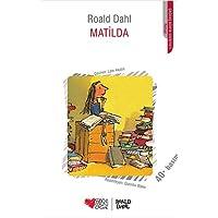 Matilda: 9+ Yaş