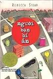 download ebook when you reach me (vietnamese edition) pdf epub