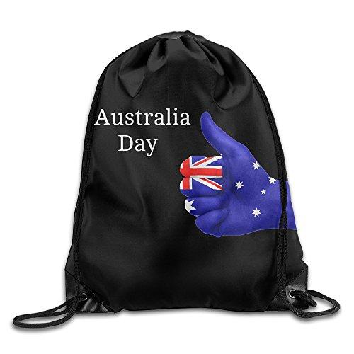 Canvas Tool Bags Perth - 9