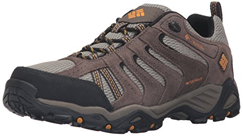 columbia-mens-north-plains-ii-waterproof-hiking-shoes-verdant-golden-yellow-13-d-us