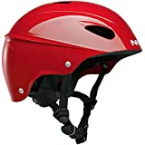 Northwest River Supplies Havoc Livery Helmet Red One Size