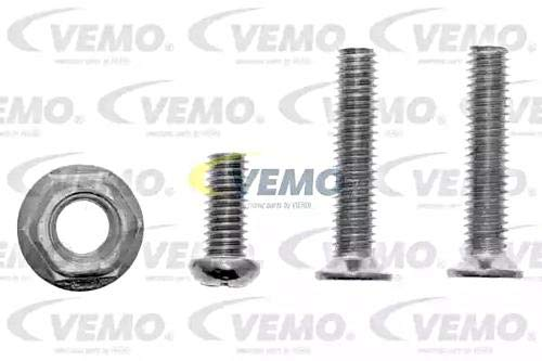 /0015/Limpiaparabrisas Motores /07/ Vemo V46/