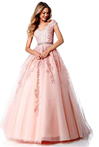 506213450e8566 Kaiyanaat teffeta Ladies Party Crop top and Skirt in Colour Pink Size(XXX-s