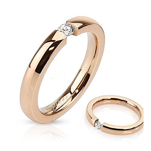 3mm-tension-set-cz-rose-gold-ip-stainless-steel-band-ring-size-9