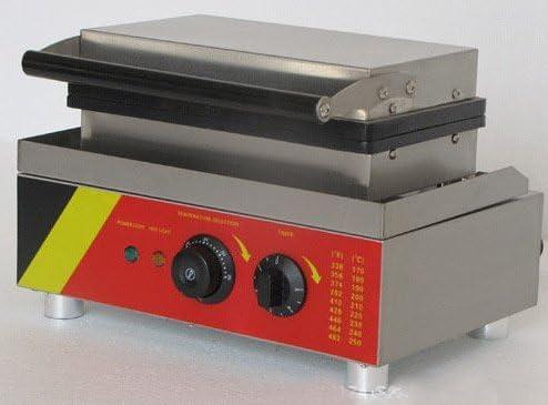 Comercial Eléctrico Caracol en forma de pene máquina para hacer ...