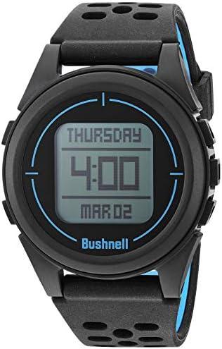 Bushnell Neo Ion 2 Golf GPS Watch 368850