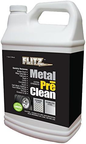 Flitz AL 01710 PreClean Gallon product image