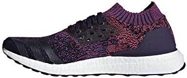 adidas Ultraboost Chaussures Legend Purple