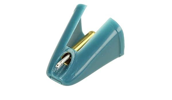 Thakker STY 101 Aguja para Sharp - Swiss Made: Amazon.es: Electrónica