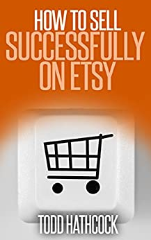 how to sell on amazon successfully