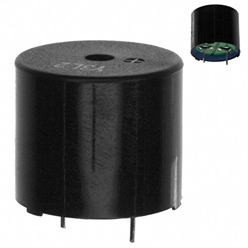 Speakers & Transducers 120OHM (5 pieces)