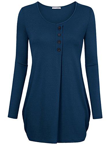 Sweater Coat Plus Size: Amazon.com