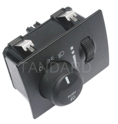 Standard Motor Products HLS-1347 Headlight Switch