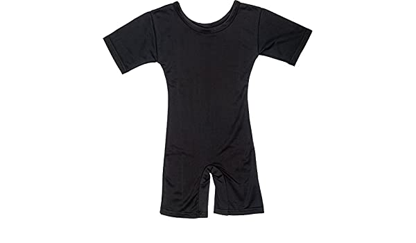 KK Uniform - Traje de Neopreno para niños, Color Negro Negro ...