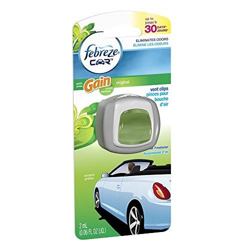 vent air freshener home - 4