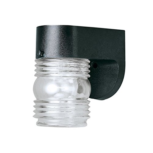 westinghouse-outdoor-poly-jelly-jar-wall-fixture-mfg-66800-sold-as-4-units
