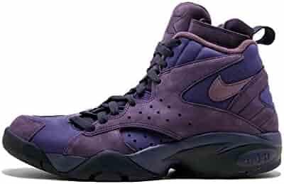 2c113367bf505 Shopping Stadium Goods - Top Brands - Purple - Shoes - Men ...