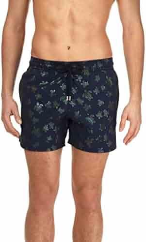 a671aca3d1 Shopping Interstate Apparel or Zappos Retail, Inc. - Clothing - Men ...