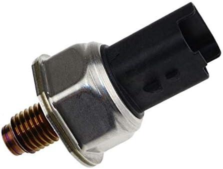 Delphi 9307Z511A 55PP03-02 Common Rail Pressure Sensor